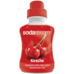Sodastream Kirsche Sirup 375ml