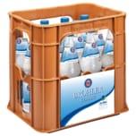 Brohler Mineralwasser Classic 12x0,7l