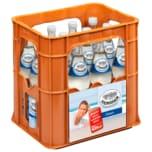 Steinsieker Mineralwasser Classic 12x0,7l