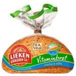 Lieken Urkorn Fit & Vital Vitaminbrot 400g