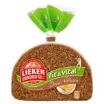 Lieken Urkorn Fit&Vital Dinkel-Vollkorn 400g