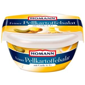 Homann Feiner Pellkartoffelsalat 200g