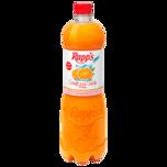 Rapp's Sanft wie Seide Orange 1l