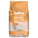 Lavazza Caffè Crema Dolce 1kg