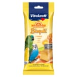 Vitakraft Bisquiti + Honig Vögel 50g