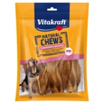 Vitakraft For You Snack Schweineohren getrocknet 10 Stück