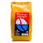 El Rojito Biologo Espresso ganze Bohne 500g