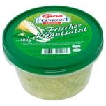 Esina Frischer Krautsalat mit Paprika 400g