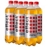 Effect Energy Drink 6x1l