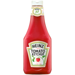 Heinz Tomato Ketchup 1,17l