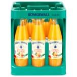 Römerwall Frucht-Joghurt-Drink 12x0,75l