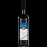 Soliano Merlot Bio Vino de la Tierra de Castilla trocken 0,75l