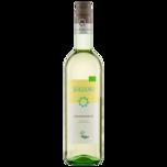 Soliano Weißwein Chardonnay trocken 0,75l
