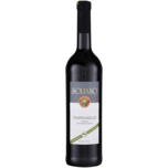 Soliano Tempranillo la Mancha Do trocken 0,75l