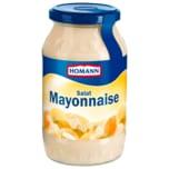 Homann Salatmayonnaise 500ml