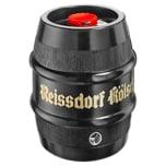 Reissdorf Kölsch Fass 10l