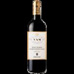 Cecchi Vino Nobile de Montepulciano DOCG trocken 0,75l