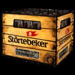 Störtebeker Schwarzbier 20x0,5l