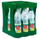 RhönSprudel Lemonwater 12x0,75l