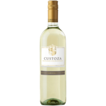 Bertoldi Weißwein Bianco D.cust. I-Veneto DOC trocken 0,75l