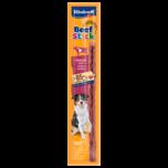 Vitakraft Beef-Stick Original mit Pansen 12g