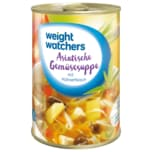 Weight Watchers Asiatische Gemüsesuppe 395ml