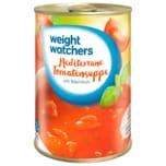 Weight Watchers Mediterrane Tomatensuppe 400ml