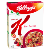 Kellogg's Special K Red Fruit 300g