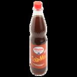 Förstina-Sprudel Cola-Mix 0,75l