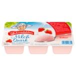 Leckermäulchen Mini Erdbeere 6x50g