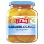 Fitini Mandarin-Orangen 195g