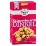 Bauckhof Bio Dinkel Kaiserschmarn 160g
