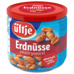 Ültje Erdnüsse ohne Fett 190g