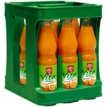 RhönSprudel Vitamin ACE Orange+Karotte 12x0,75l