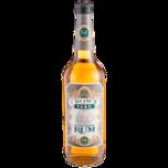 Crown Yard Echter Übersee-Rum 54% 0,7l