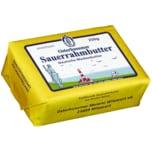 Osterhusumer Sauerrahmbutter streichzart 250g