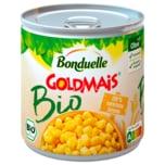 Bonduelle Bio Goldmais 285g