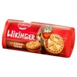 Wikana Wikinger Kakao Minidoppelkeks 85g