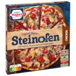 Original Wagner Steinofen Pizza Chicken 350g