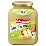 Odenwald Bio Apfelmus 580ml