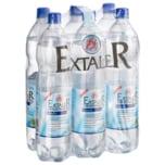 Extaler Mineralwasser Classic 6x1,25l