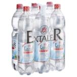 Extaler Mineralwasser Medium 6x1,25l
