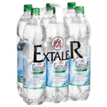Extaler Mineralwasser Naturell 6x1,25l