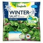 Bonduelle Wintersalat Mix 150g