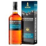 Auchentoshan Three Wood Single Malt Scotch Whisky 0,7l