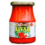 La Comtesse Ajvar mild 360g