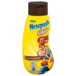 Nestlé Nesquik Schoko Sirup 300ml