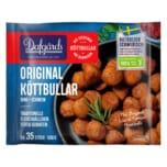 Original Schwedische Köttbullar 500g, fertig gebraten, ca. 35 Fleischbällchen