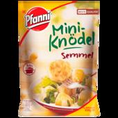 Pfanni Mini-Knödel Semmel 330g