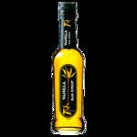 Riemerschmid Bar-Syrup Vanilla 0,25l